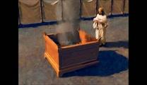 El Sacerdocio Cristiano IV: Sacrificios Espirituales... Alabanza 1/2