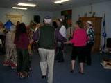 Sukkot Hineni Messianic Fellowship