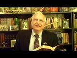 Attitudes of a Faithful Church, C. David Coyle