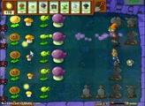 lets play plants vs. zombies part 15