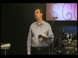 """SGGC ministries """"Fellowship & Salvation"""" part.2"""