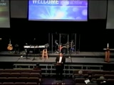 The Work of the Holy Spirit 10-6-2013