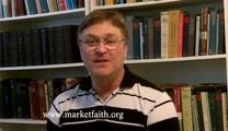 Does God Speak to Us?