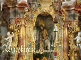 † Meditácie Ľubomíra Stančeka | Mt 25,31-46 Aktuálne memento | Weisskirche, Bavorsko - HD