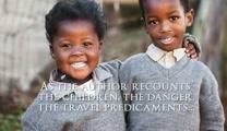 Xulon Press book KINDERGARTEN LESSONS I LEARNED IN AFRICA | Claudia Thomason