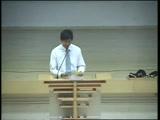 Kei To Mongkok Church Sunday Service 2013.10.06 Part 3/3