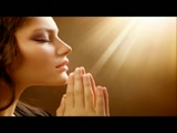Pray Without Ceasing, Part 2 (TPMD Bus 2 - #531)