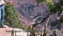 Grand Canyon: Original 'Creation Rock'