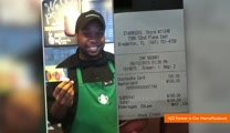 One Teen's Pumpkin Spice Latte Inspires Worldwide Acts of Kindness