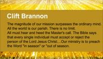 Evangelism is Releasing a Virus (The Soul-Winning Motivator #30)