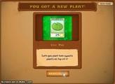 lets play plants vs. zombies part 16