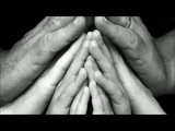 Pray Without Ceasing, Part 3 (TPMD Bus 2 - #532)