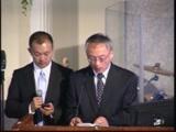 以西結書47:6-12 2012年09月16日