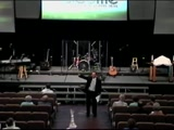 The Work of the Holy Spirit 10-13-2013