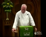 Ever Been Embarrassed by Your Faith? (10-6-13)