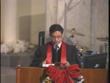 宣召; 頌讚 2012年12月09日