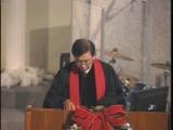 祈禱 2012年12月09日