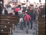 殿樂: 聖誕組曲(小管弦樂團) 2012年12月23日