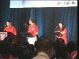 Worship 敬拜:東安台福 EFC EV  2013年5月26日
