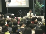 主題信息(二) 作福音夥伴 2013年5月26日