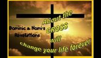 Cross Message