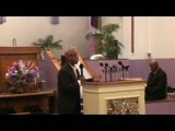 Leaders After God's Own Heart (Sermon Clip)