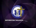 Northwestern Theological Seminary - Pakistan