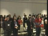 敬拜:聖喜台福 EFC C  2013年5月26日