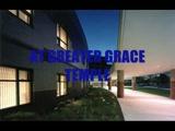Praise Fest 2013 Venue Has Moved To Greater Grace Temple.wmv