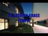 Praise Fest 2013 Venue Has Moved To Greater Grace