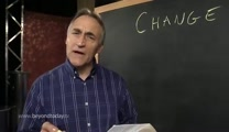 BT Daily -- Change