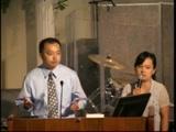 見證 Ⅲ (Testimony Ⅲ) 2009年09月12日