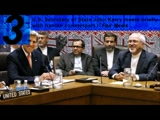 Abbas: Arab states must recognize Israel for peace (Second Coming Watch Update #406)
