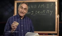 BT Daily -- Who Am I?