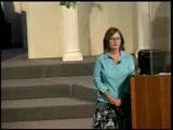 禱告與主同行 (1:06:39)  2011年10月02日