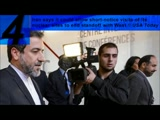 Netanyahu provides defense for preemptive strike on Iran (Second Coming Watch Update #415)