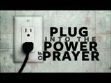The Sin of Prayerlessness, Part 51 (The Prayer Motivator Devotional #520)