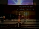The Work of the Holy Spirit 10-20-2013
