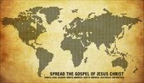 Evangelism is Telling the Good News (The Soul-Winning Motivator #23)