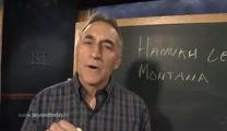BT Daily -- Hannah Montana Values