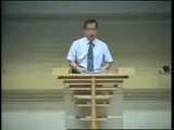 Kei To Mongkok Church Sunday Service 2013.10.20 Part 1/3