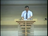 Kei To Mongkok Church Sunday Service 2013.10.20 Part 3/3