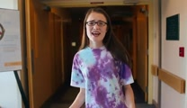 Prepare for Goosebumps and Listen to These Sick Kids ROAR! - So Inspirational