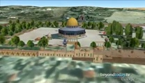 Beyond Today -- Will a Temple Be Built in Jerusalem?