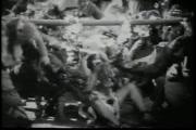 Babylon (1916) 3