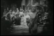 Babylon (1916) 4