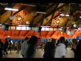 God's World Gospel Skate Commercial.
