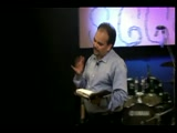 SGGC Ministries Seminar You Are The Temple Of God. 1st session by PS.Shafi Shahid. Part.2