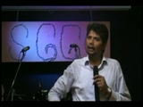 SGGC Ministries Seminar You Are The Temple Of God. 2nd session by PS.Imran Bashir. Part.2