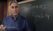 BT Daily -- Zombies!